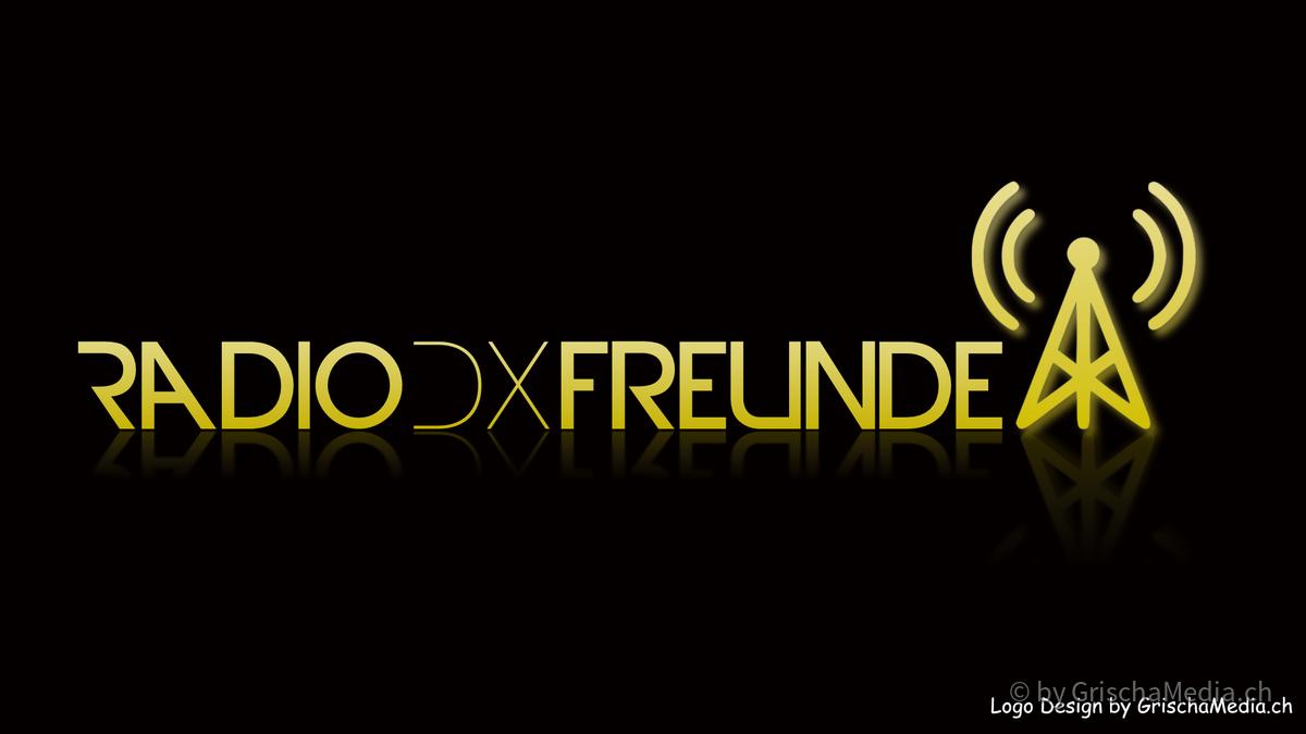 Radio DX Freunde